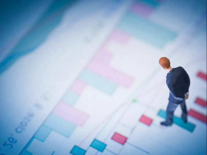 dont-say-no-to-mid-smallcaps-yet-analysts-say-these-21-are-roaring-buys