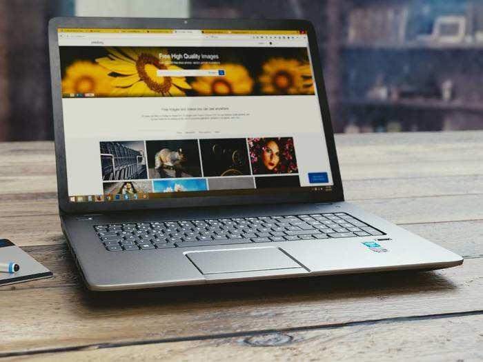 इन Renewed Laptops में मिलेगा बढ़िया बैटरी बैकअप, कीमत भी है काफी कम