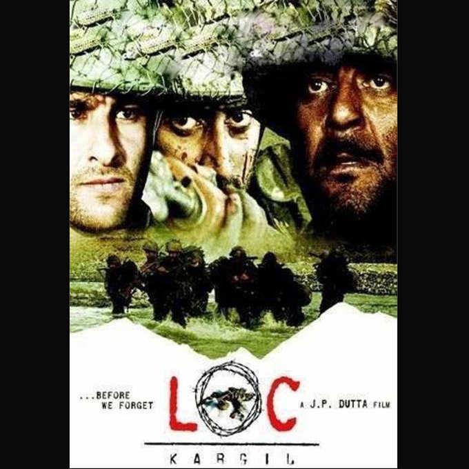 loc-2003