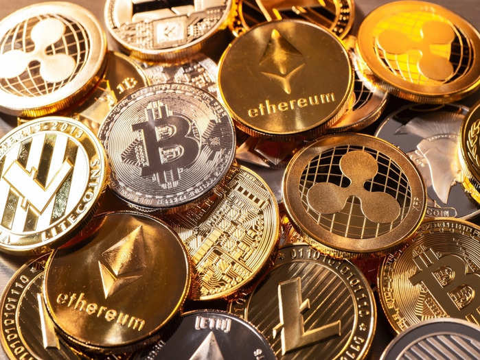 cryptos-top-venture-capitalist-is-playing-the-long-game