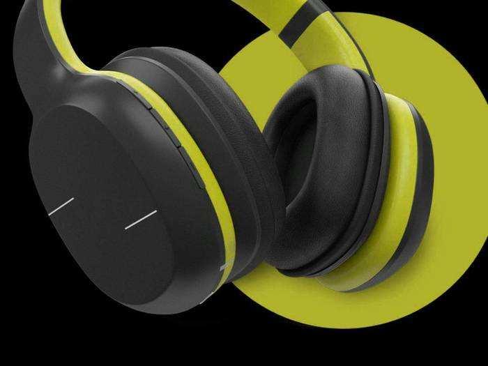 Top Selling Headphones : हैवी डिस्काउंट पर मिल रहे हैं ये स्टाइलिश Headphones, मिलेगी जबरदस्त साउंड क्वालिटी