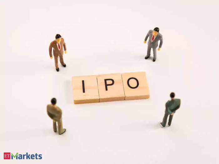 jana small finance bank gets approval from sebi for ipo, it gives high interest rate on savings account more than fd also