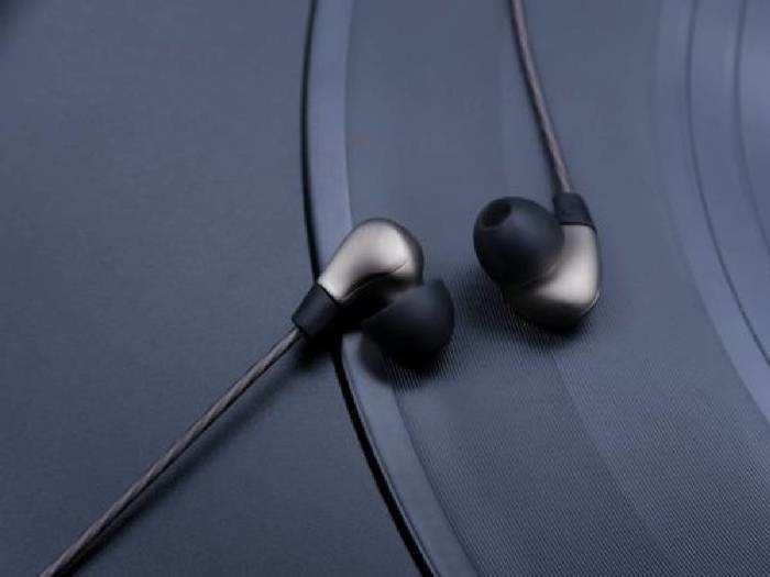 Wired Earphones : एक्स्ट्रा बेस और साउंड के लिए इस्तेमाल करें ये Earphones, करें बेस्ट साउंड एक्सपीरियंस