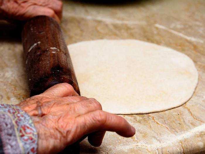 Atta : अच्छी सेहत और मुलायम रोटी के लिए ये बेस्ट हैं 100% शुद्ध Atta, फाइबर के साथ अन्य न्यूट्रिशन से हैं भरपूर
