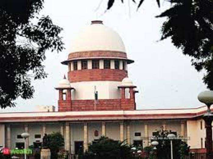 supreme court comments on single list of OBC