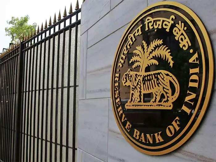 retail investors now have the facility to open account with rbi, reserve bank opened a dedicated bond-buying window for retail investors