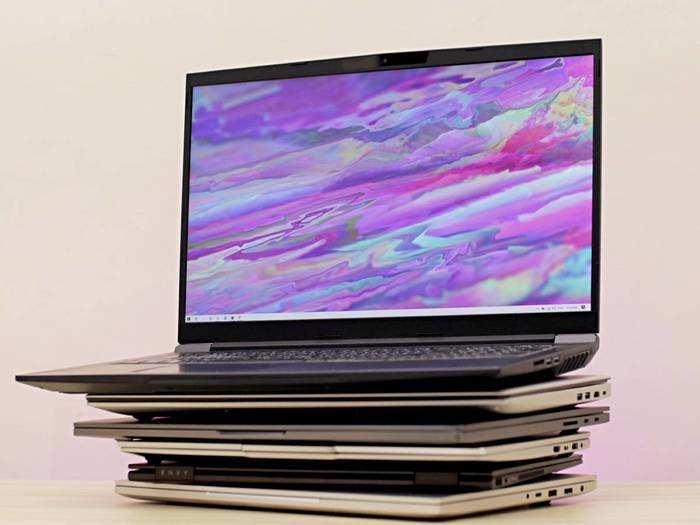 Gaming Laptops : फीचर्स और प्रोसेसिंग स्पीड के मामले में नंबर वन 1 हैं ये बेस्ट गेमिंग लैपटॉप