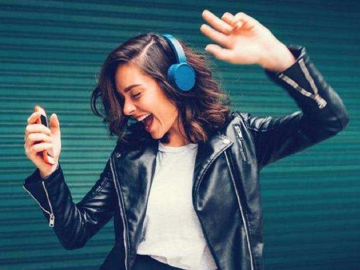 Top 5 Wireless Headphones : गेमिंग के लिए बेस्ट हैं ये कमाल के बेस और साउंड क्वालिटी वाले Bluetooth Headphones