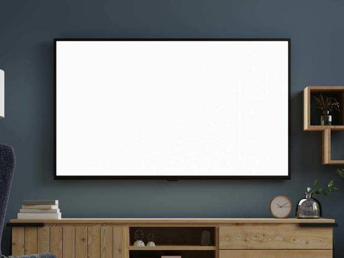 55 इंच तक की इन Smart TV पर मिल रही है शानदार छूट, हाथ से न जाने दें यह ऑफर