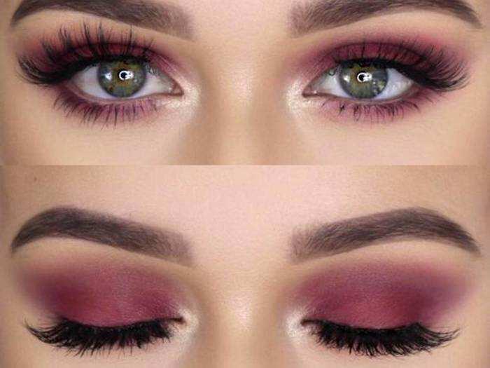 आंखों की खूबसूरती के लिए ये ब्यूटी प्रोडक्ट्स हैं बेस्ट, जानें कैसे करें इस्तेमाल
