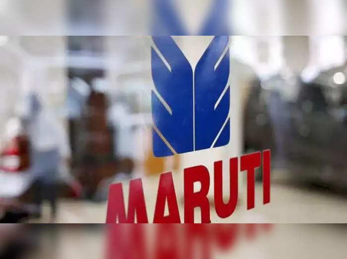 marutiphot
