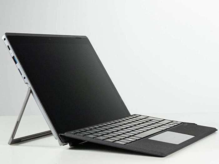 वर्क फ्रॉम होम के साथ गेमिंग के लिए भी बेस्ट रहेंगे ये Renewed Laptops, मिल रही है 50% की भारी छूट