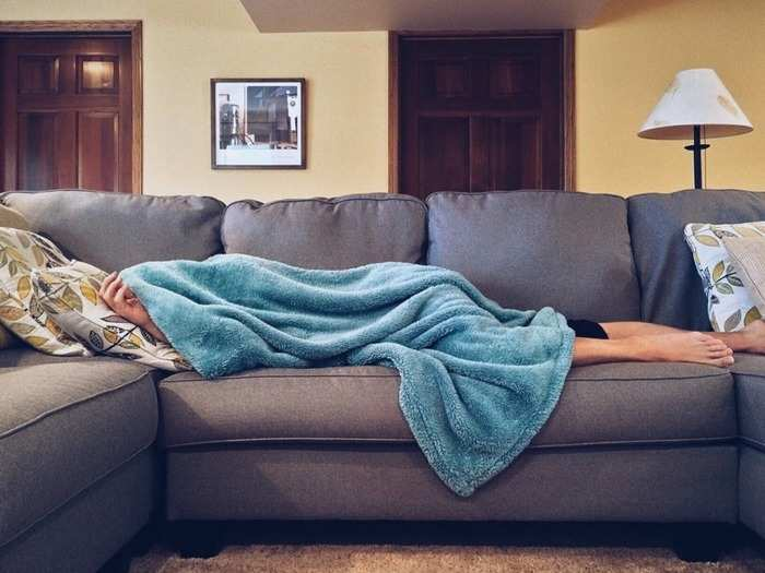 is daytime sleeping or napping is good or bad for your health read what ayurveda suggests