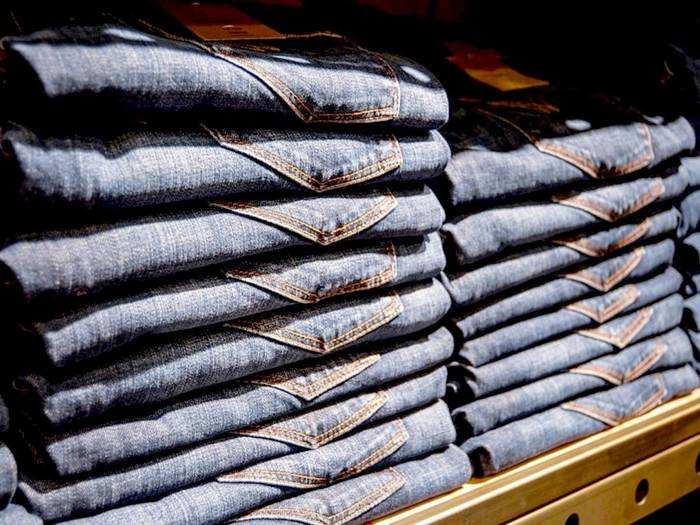 Jeans For Men : सुपर कंफर्ट देती हैं कॉटन से बनी ये Jeans, मिल रही है स्पेशल छूट