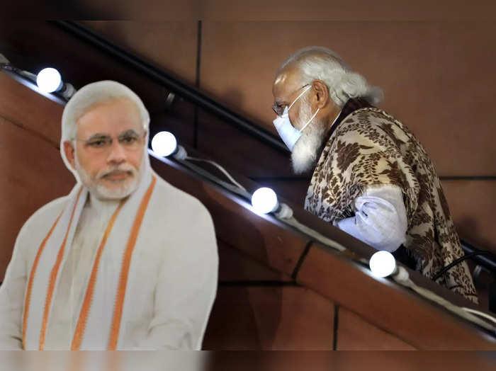 Gujarat news: अंडरवॉटर वॉकवे टनल, रेलवे स्टेशन में फाइव स्टार होटेल...जानें 16 जुलाई को पीएम गुजरात की किन परियोजनाओं का करेंगे उद्घाटन