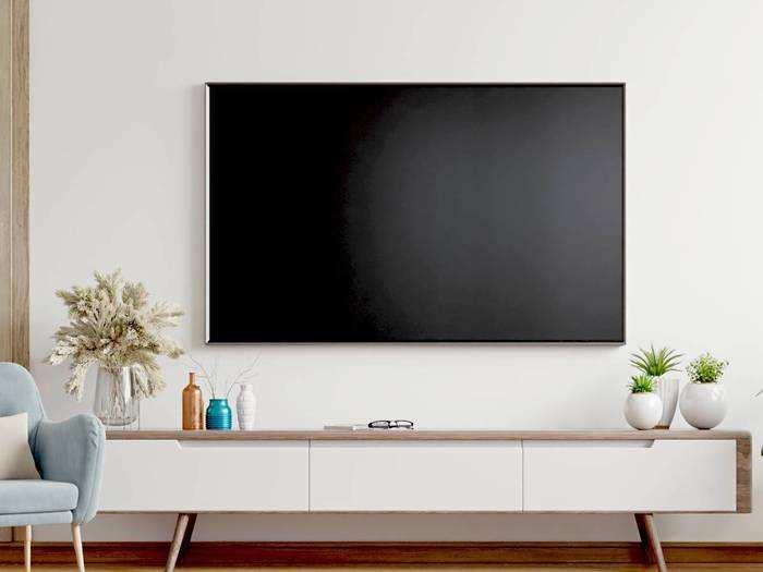 Smart Tv Online : 20 हजार रुपए से भी कम दाम में मिल जाएंगी टॉप ब्रांड की ये 5 स्मार्ट टीवी