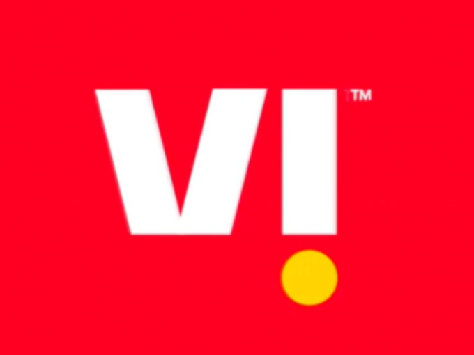 vi-plans