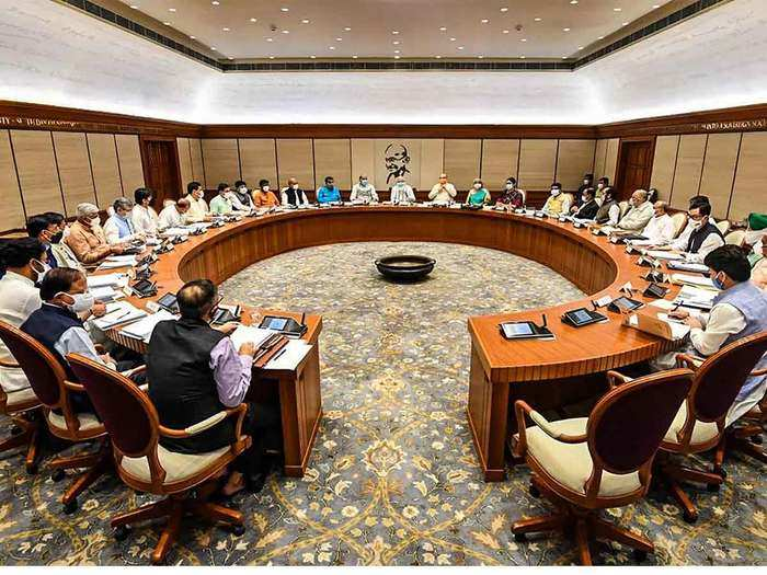 cabinet-meeting