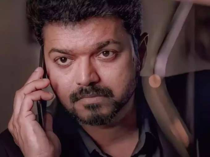 samayam tamil Tamil News Spot
