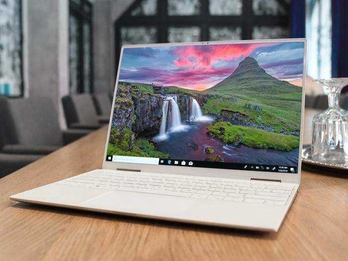 कीमत में कम लेकिन पर्फॉर्मेंस में बेस्ट हैं ये 5 बजट लैपटॉप, देखें ये टॉप ब्रांड के ऑप्शन