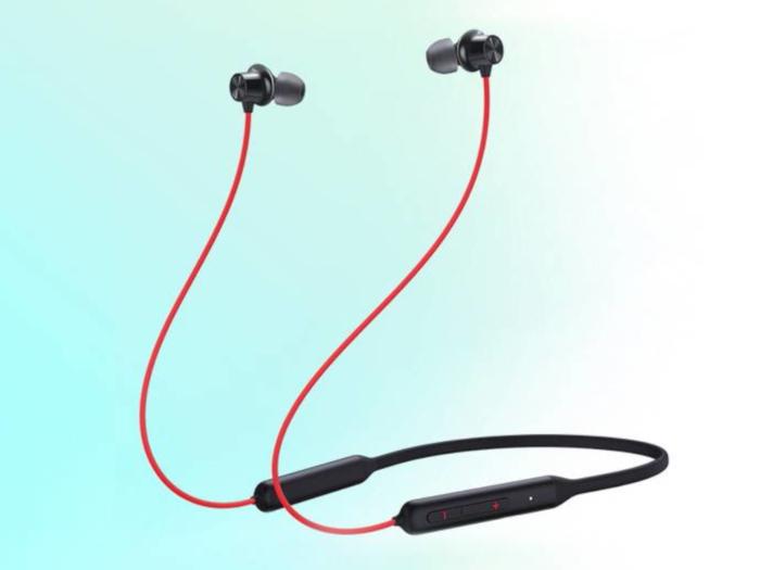 10 wireless earphones with long battery life