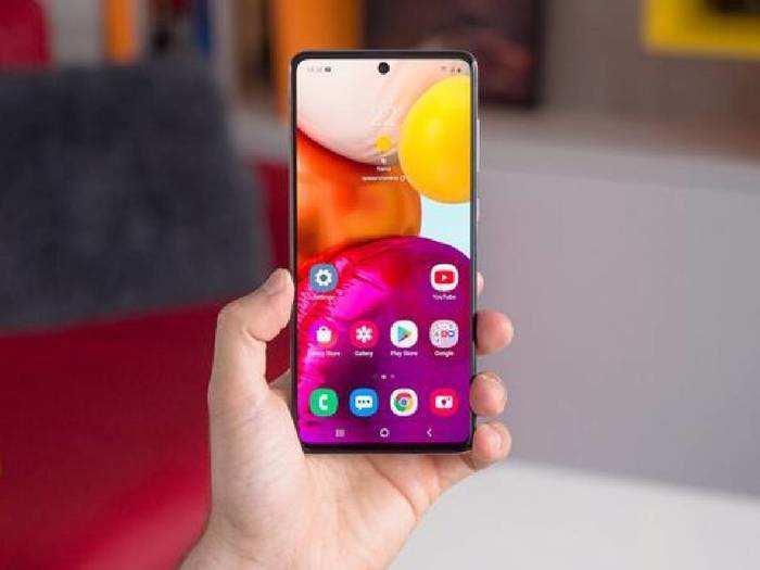 10,000 रुपए से भी कम कीमत में मिलेंगे ये बेहतरीन स्मार्टफोन