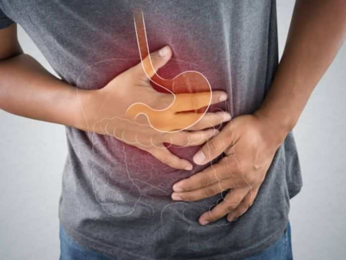 follow these ayurvedic home remedies for acidity and get immediate relief