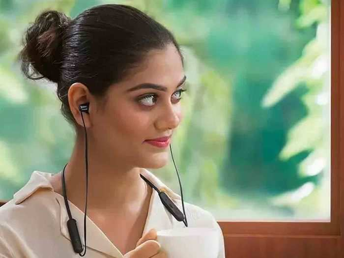10 wireless earphones that come with long battery life check list