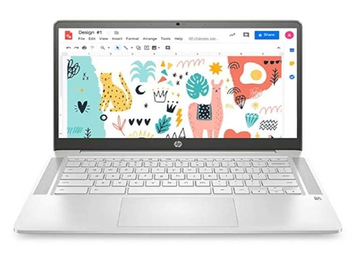 Top and best HP laptop under 30000 on amazon 1