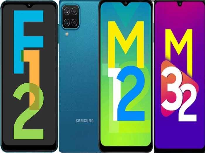 Samsung Best Smartphones Under 15000 Rs In India Amazon