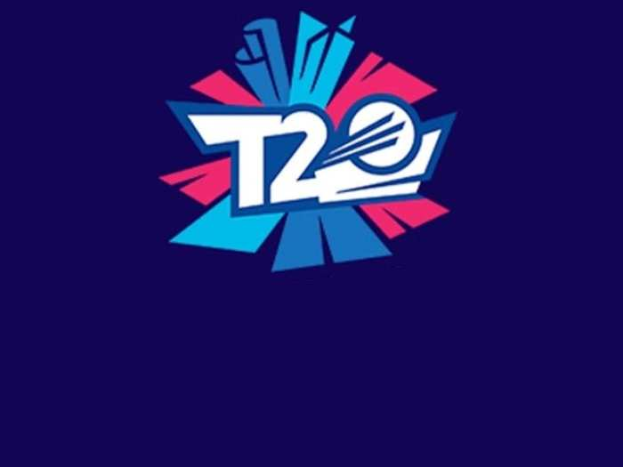 टी-२० वर्ल्डकप