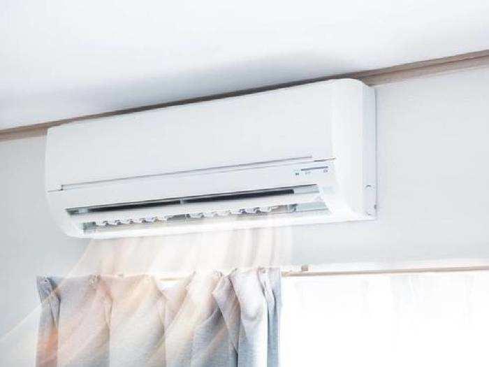 ये हाई पर्फॉर्मिंग AC आपको मॉनसून की उमस भरी गर्मी में भी रखेंगे कूल