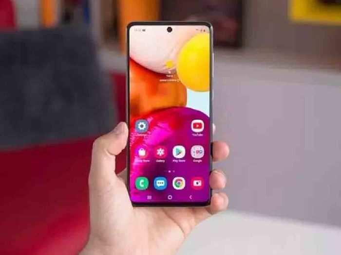 best smartphones under 10000 rupees redmi oppo samsung