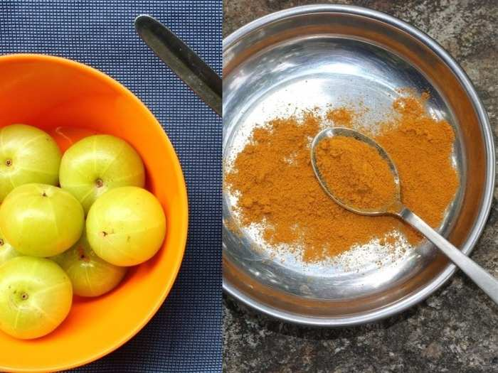 can prediabetes be cured by ayurveda tips to control blood sugar with this