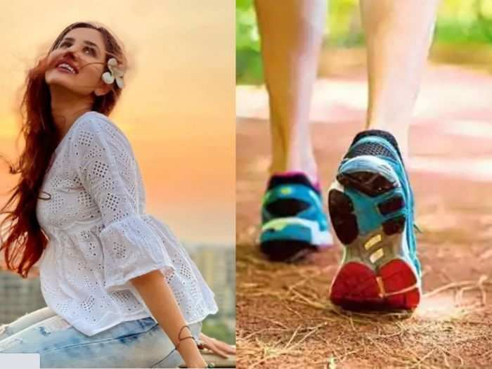 it is good or bad walk immediately after meal and what experts say