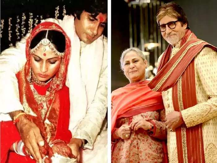 amitabh bachchan and jaya bachchan happy married life tips know how to support your partner in difficult times