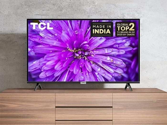 tv main (1)