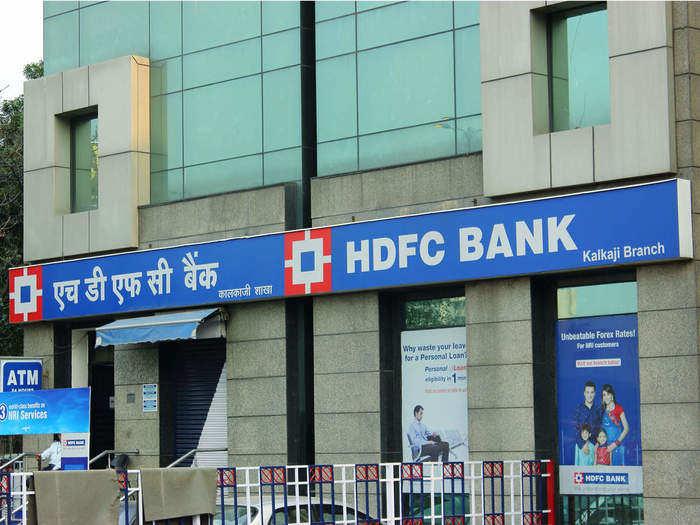 hdfc-bank-getty