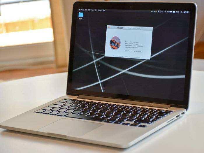 इन टॉप 5 लैपटॉप में आसानी से कर पाएंगे हैवी ऑफिस वर्क और गेमिंग