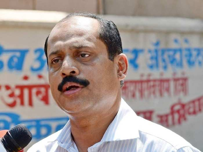 मनसुख हिरेन हत्या प्रकरणातील आरोपी सचिन वाझेचा जामिनासाठी अर्ज