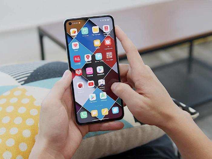 6GB रैम वाले इन फास्ट प्रोसेसिंग स्मार्टफोन पर करें 6,000 रुपए तक की भारी बचत