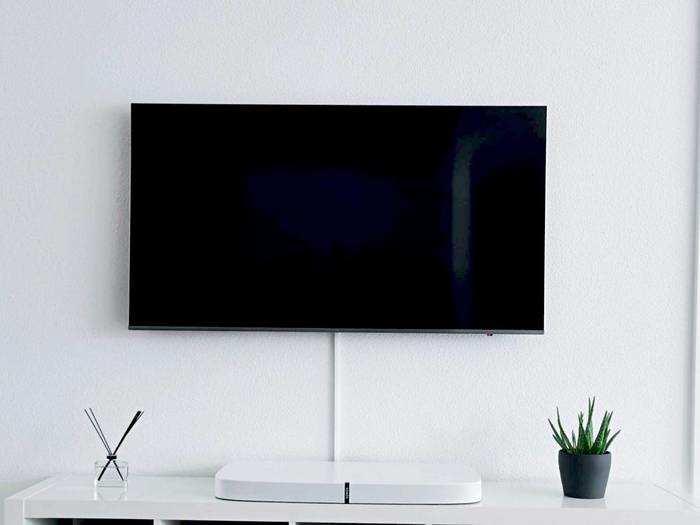 Best Rated Smart Tv : बेहद किफायती कीमत में मिल रहे हैं 32 इंच स्क्रीन वाले यह स्मार्ट टीवी
