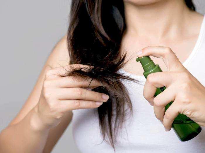 Bhringraj Oil : कंप्लीट हेयर केयर के लिए बालों में लगाएं ये नेचुरल भृंगराज ऑयल