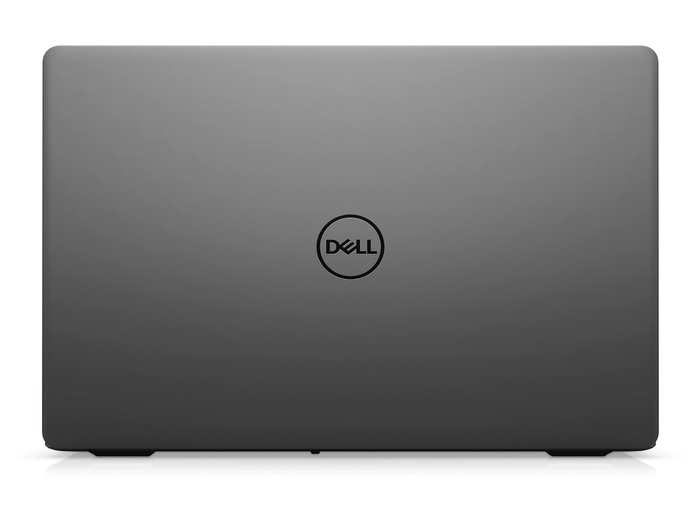 Dell Best Laptop Under Rs 30000 In India For Students 2