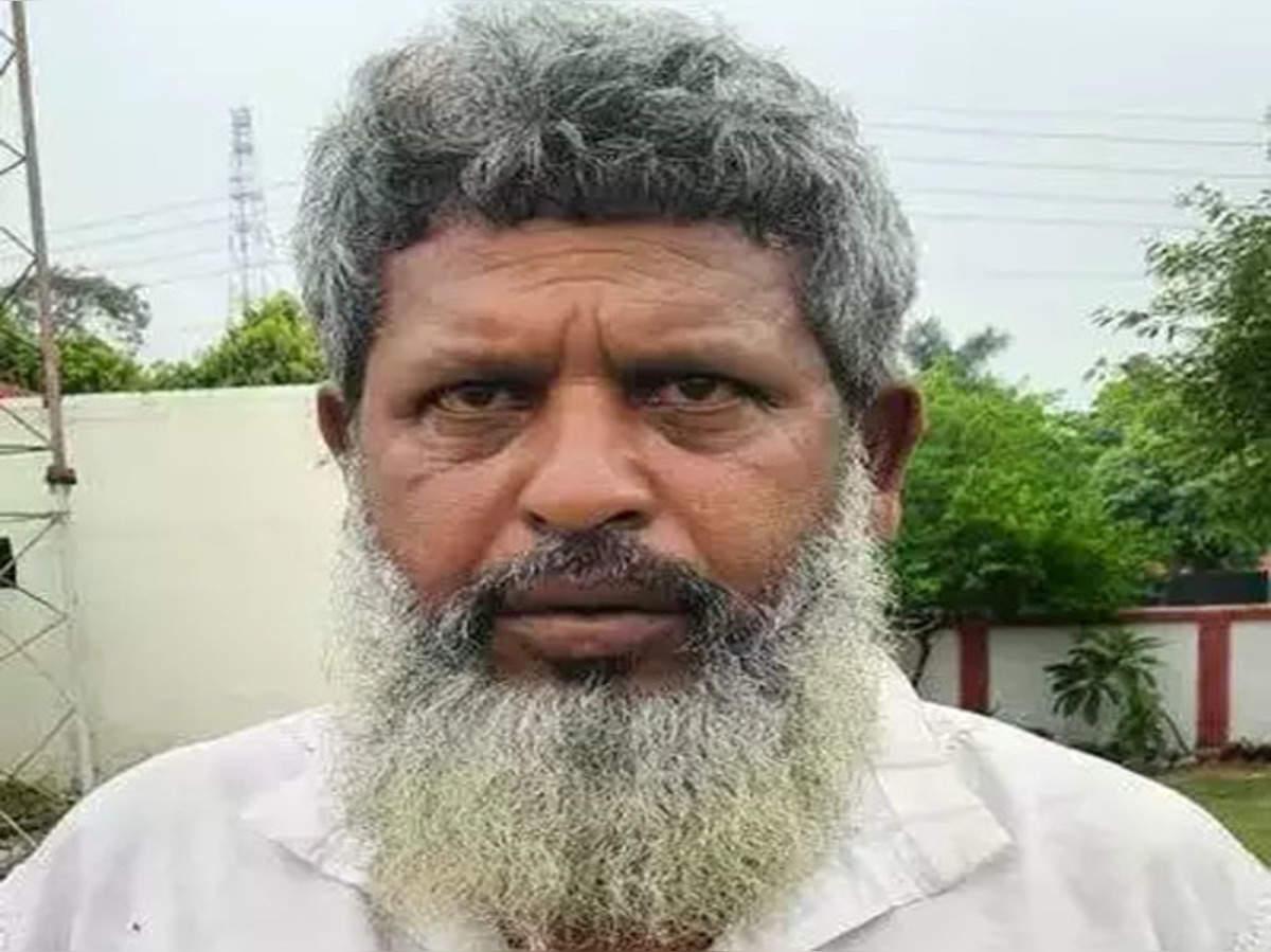 suresh raina kin murder case: Suresh Raina Uncle News: Robbery and Murder  accused of Suresh Raina's Uncle arrested from Bareilly: सुरेश रैना की फूफा  के घर डकैती और हत्या का मास्टरमाइंड बरेली