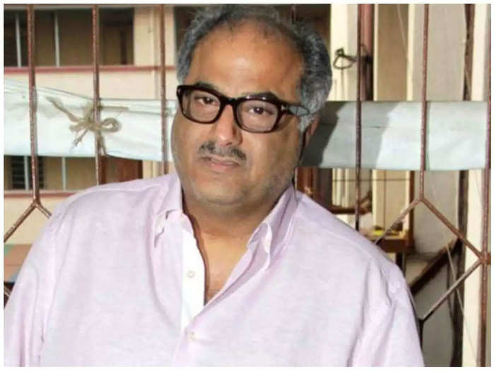 boney kapoor talks about his early days in bollywood