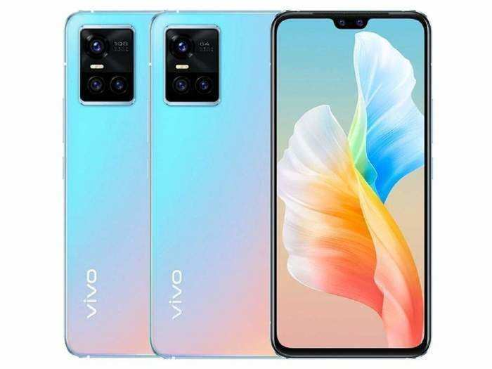 from vivo s 10 to oppo series these smartphones launched last week read details