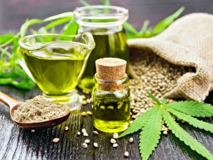 cannabis for weight loss or heart disease and know health benefits of bhang ganja