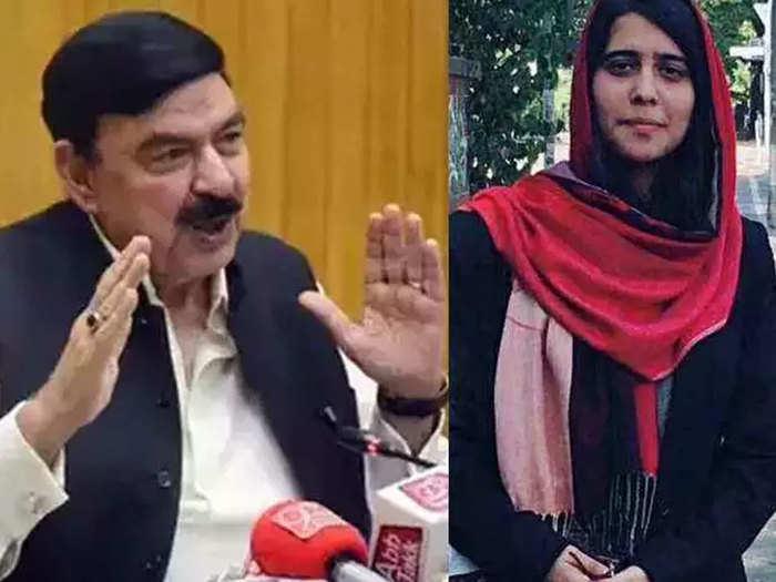 Pakistan-minister-on-Afghan