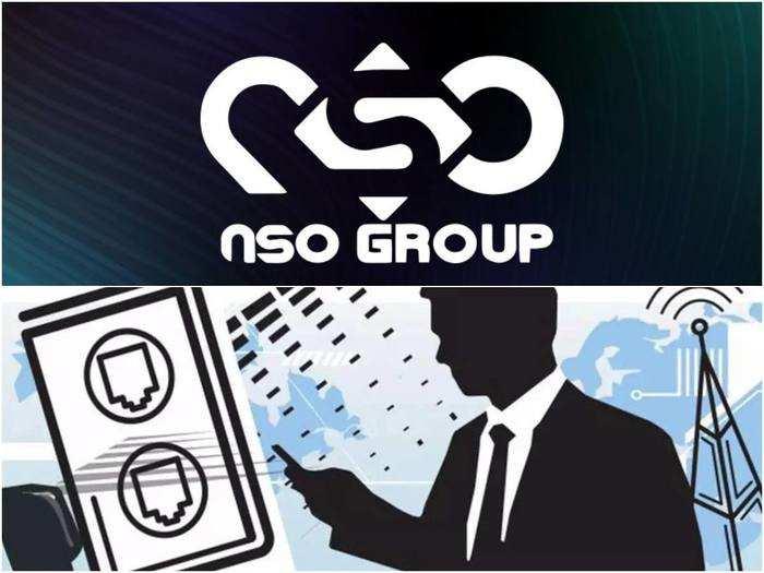 Pegasus Spyware Controversy: Israeli Company NSO Group Says Forbidden  Stories Report Has No Factual Basis - पेगासस जासूसी विवाद: इजरायली कंपनी  एनएसओ ग्रुप बोली- खुलासों में कुछ दम नहीं ...
